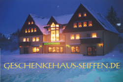 Geschenkehaus Schmerler Onlineshop