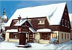 Seiffener Weihnachtshaus 18