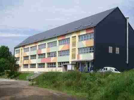 Förderverein der Grund- und Mittelschule Seiffen e.V. 7