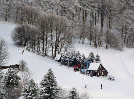 Alpin-Ski-Verein e.V. 1