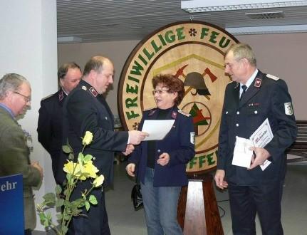 Feuerwehrverein Seiffen 6