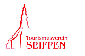 Tourismusverein Spielzeugdorf Kurort Seiffen e.V. 17