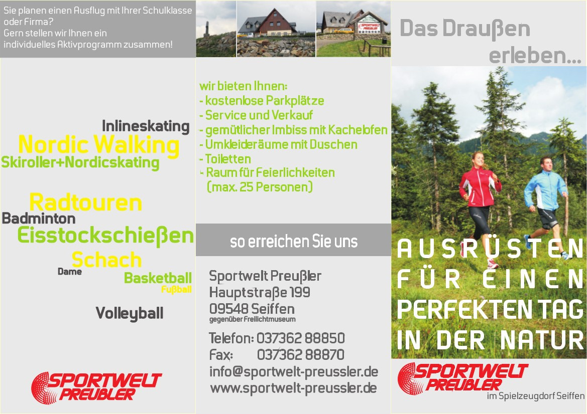 SportweltSommer1
