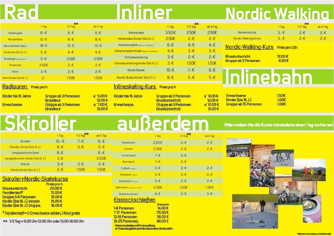 SportweltSommer2